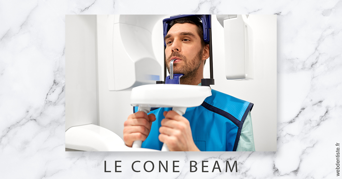 https://www.cabinet-dentaire-hollender-raybaut.fr/Le Cone Beam 1