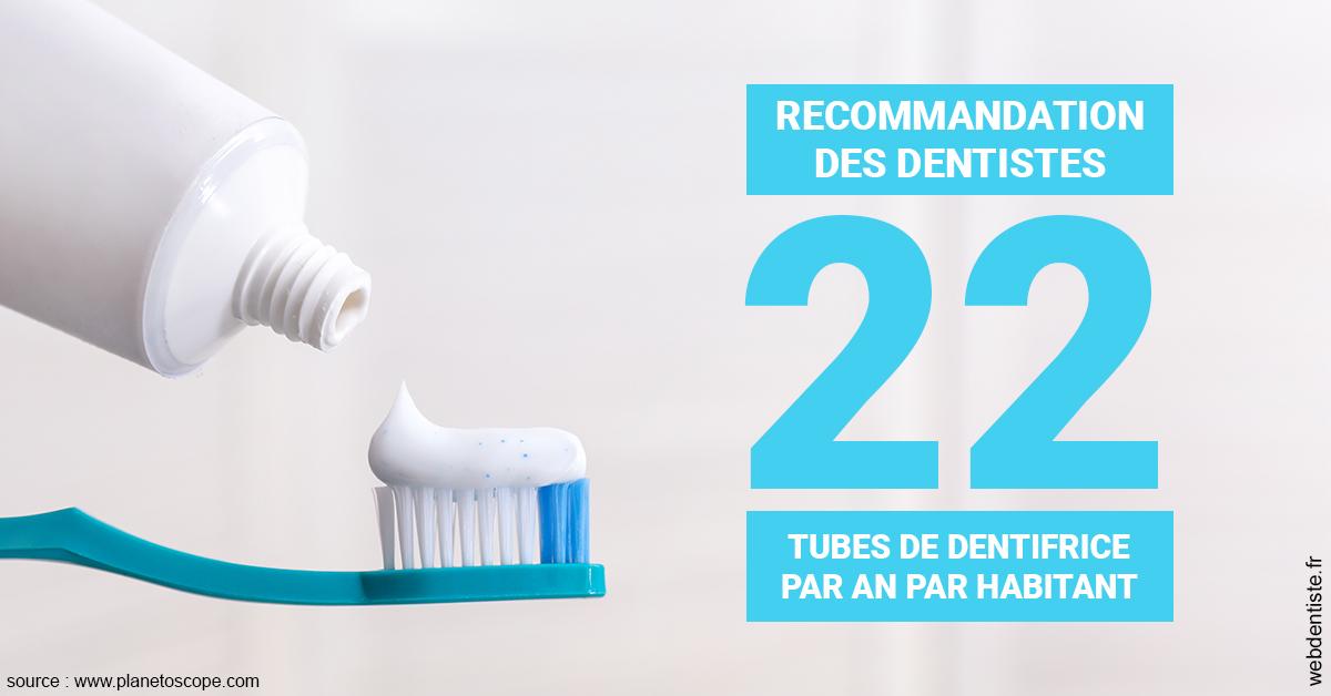 https://www.cabinet-dentaire-hollender-raybaut.fr/22 tubes/an 1