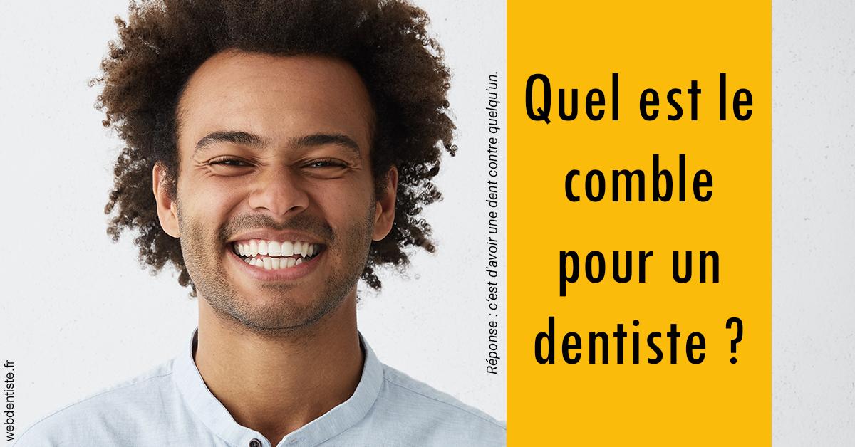 https://www.cabinet-dentaire-hollender-raybaut.fr/Comble dentiste 1