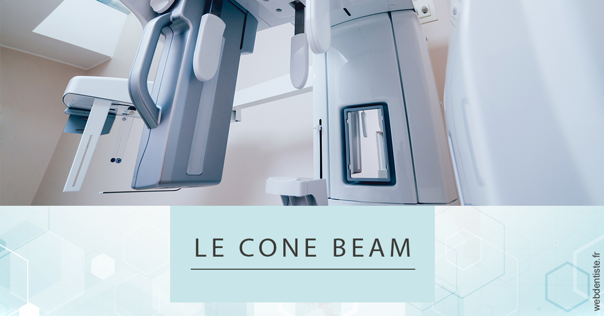 https://www.cabinet-dentaire-hollender-raybaut.fr/Le Cone Beam 2