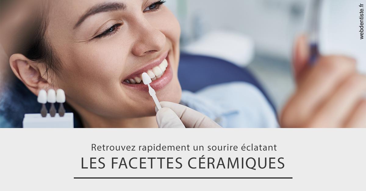 https://www.cabinet-dentaire-hollender-raybaut.fr/Les facettes céramiques 2