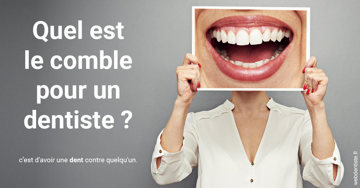 https://www.cabinet-dentaire-hollender-raybaut.fr/Comble dentiste 2