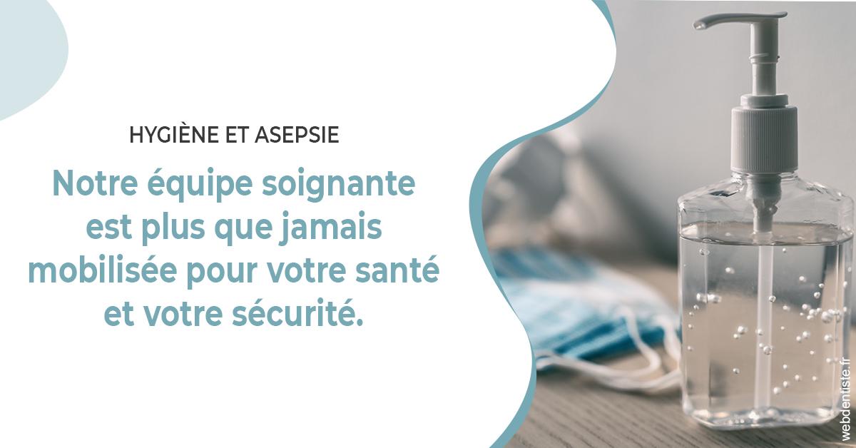 https://www.cabinet-dentaire-hollender-raybaut.fr/Hygiène et asepsie 1