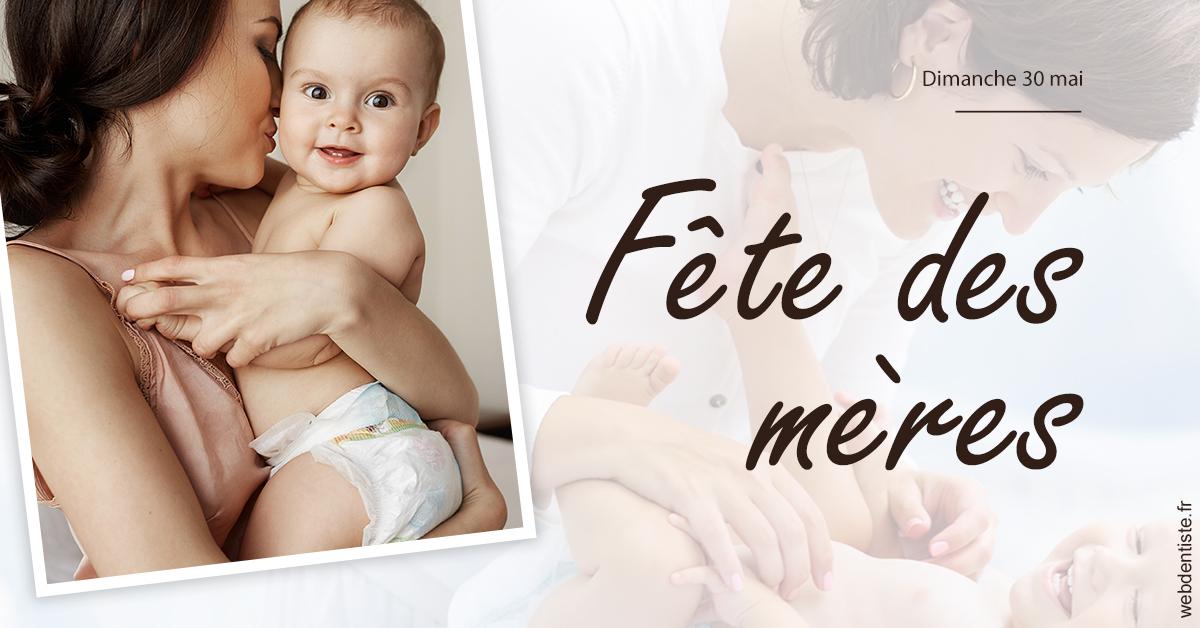 https://www.cabinet-dentaire-hollender-raybaut.fr/Fête des mères 2