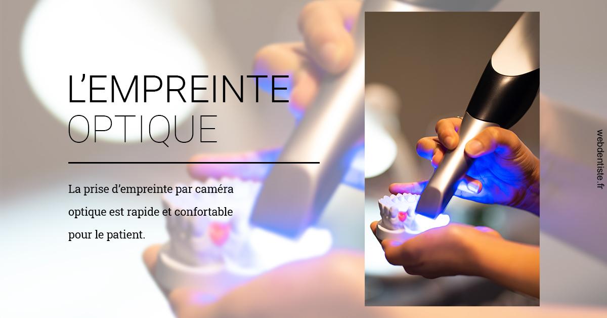 https://www.cabinet-dentaire-hollender-raybaut.fr/L'empreinte Optique 2