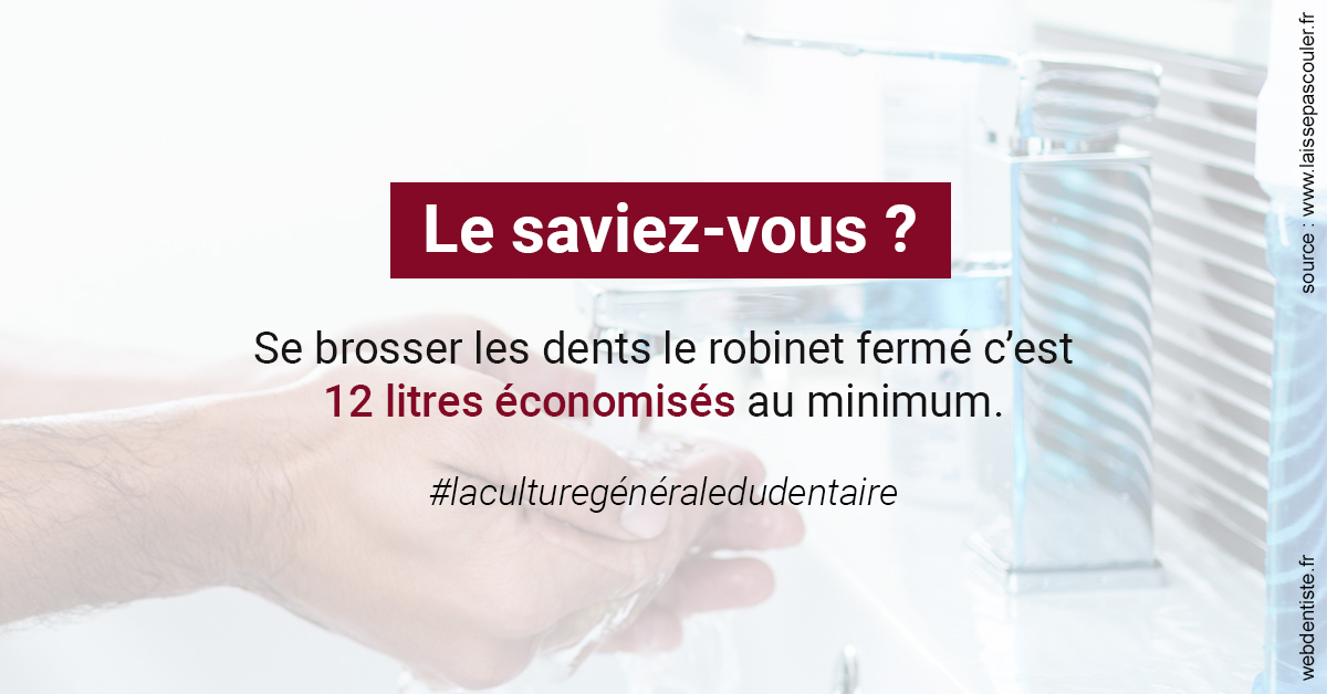 https://www.cabinet-dentaire-hollender-raybaut.fr/Economies d'eau 2